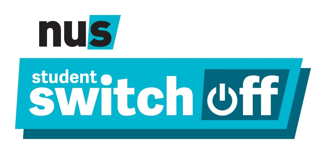 Student Switch Off REVISED