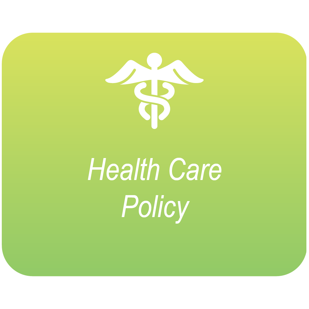 HC Policy Green Box
