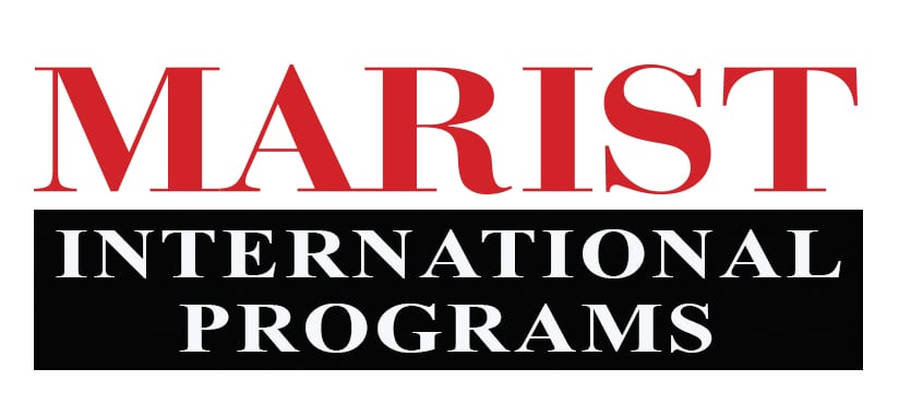 Logo Marist International Programs
