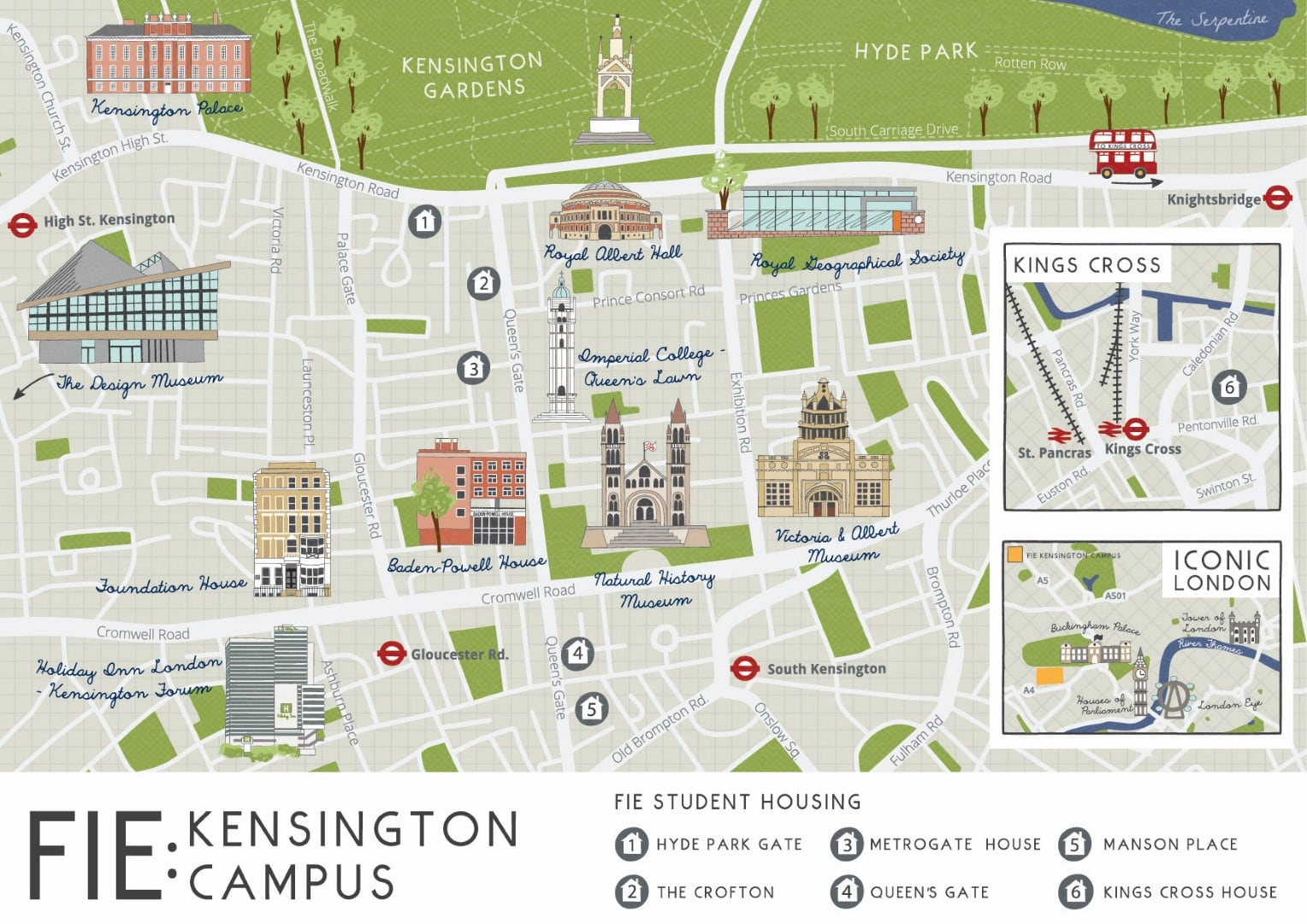 Final A4 FIE campus map v19 large Large